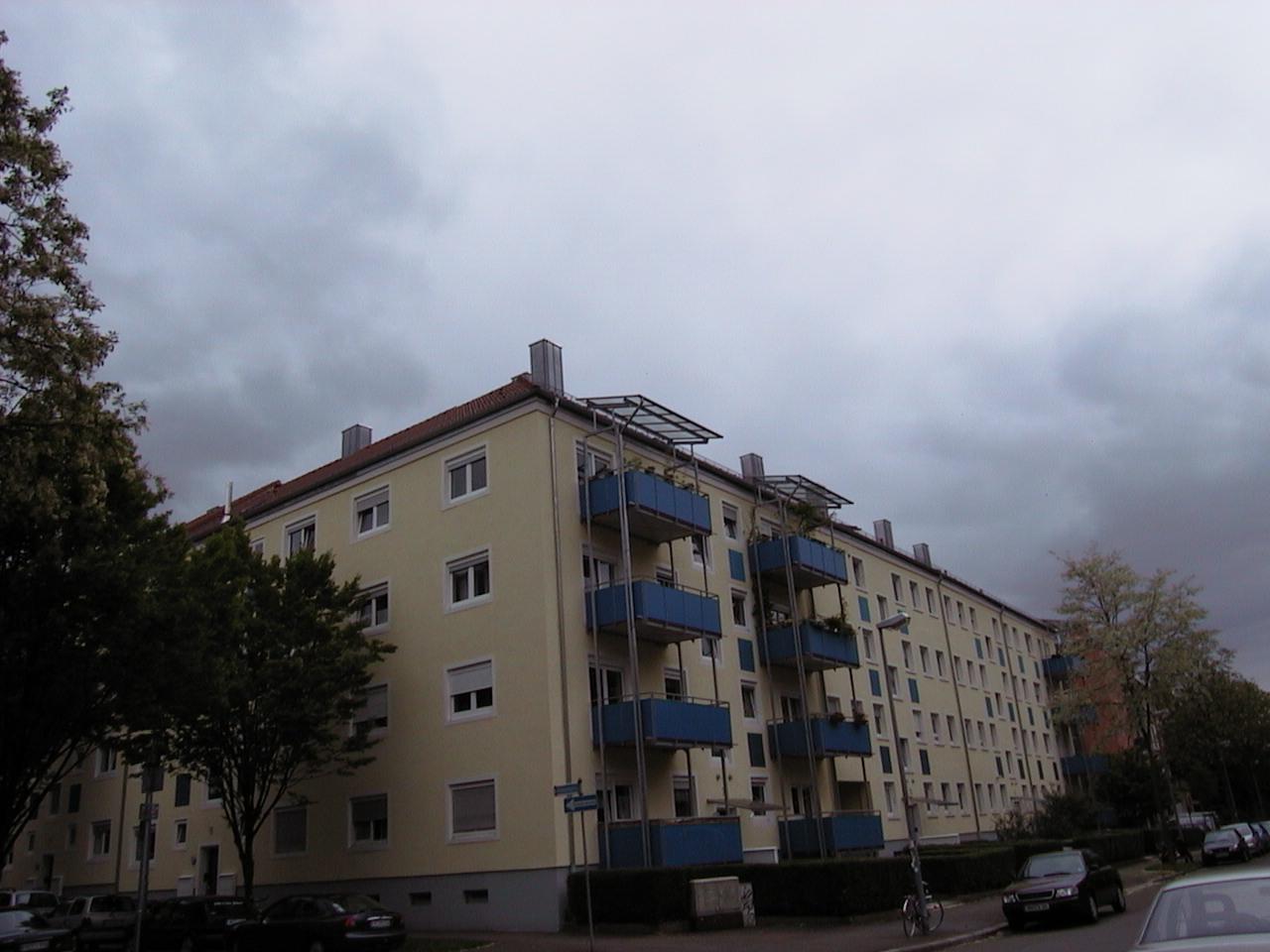 fr-schwarzwaldstr-125we_016