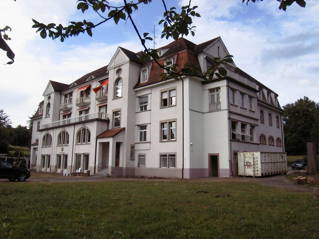 2013-08-13-marienheim-4