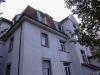 2013-08-09-marienheim-3